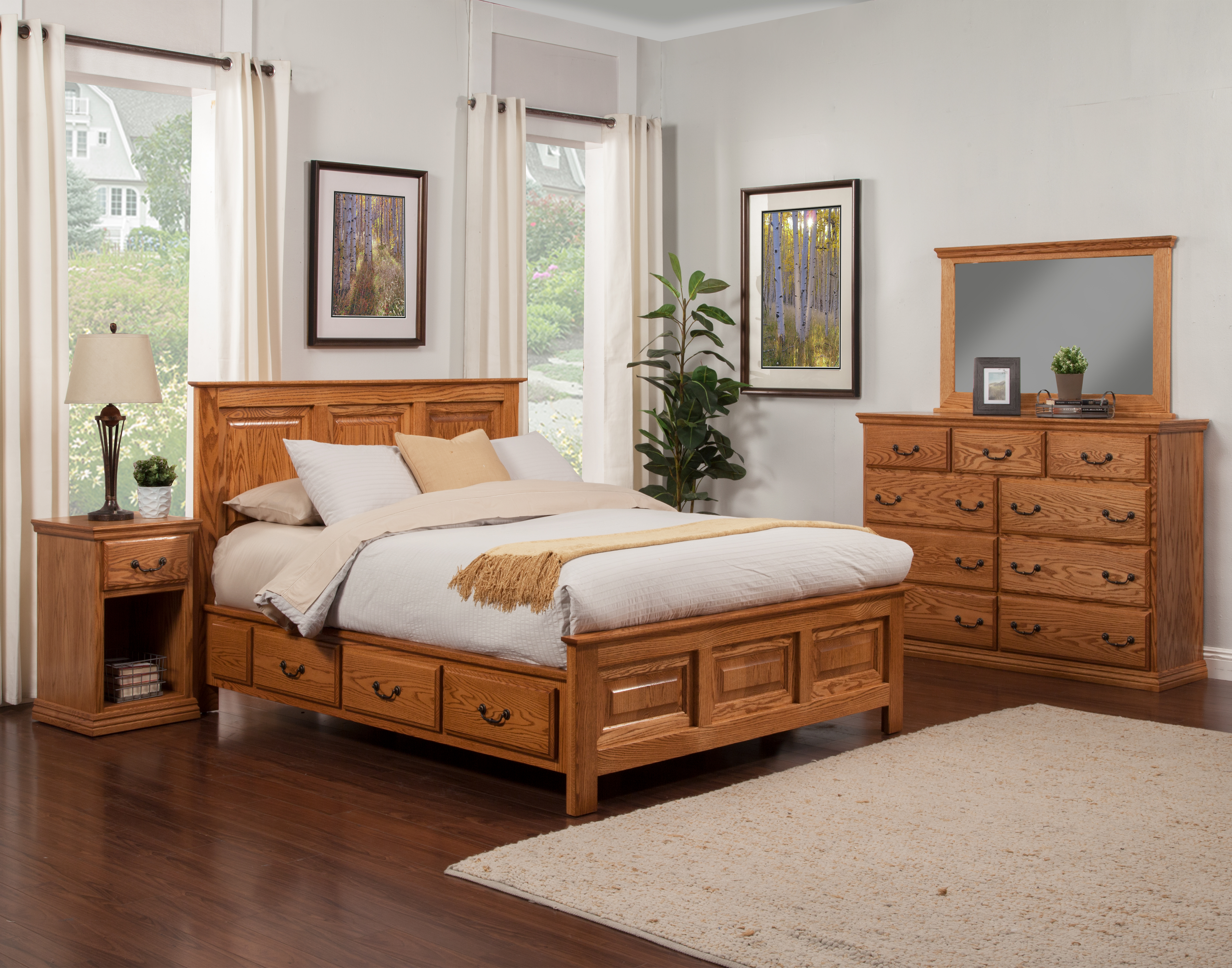 Traditional Bedroom Archives Odc Products
