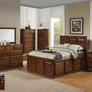 Traditional Bedroom. Alder Traditional Bedroom T459 Archives  ODC Products