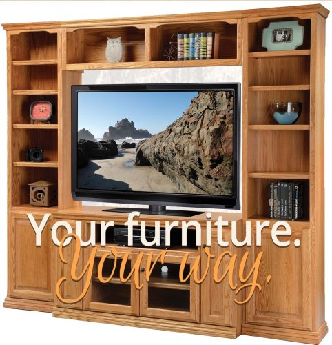 Yourfurniture Yourway